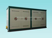 亚博平台APP高中压调压柜RX8000/2.5C图二
