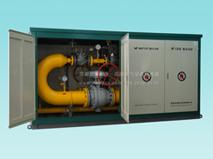 亚博平台APP高中压调压柜RX8000/2.5C