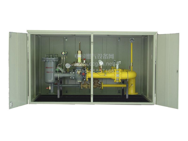 本栏目主要介绍天然气调压柜1000方,亚博平台APP调压箱,亚博平台APP调压站