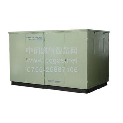 本栏目主要介绍天然气调压柜1800方,亚博平台APP调压站,亚博平台APP调压计量装置