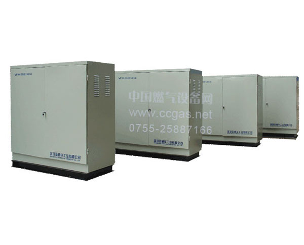 本栏目主要介绍直燃式调压柜500方,亚博平台APP调压箱,亚博平台APP调压柜,亚博平台APP设备