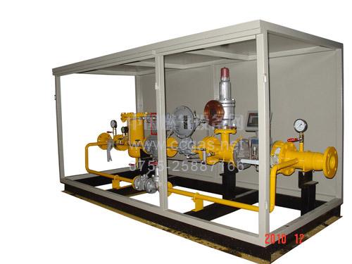 本栏目主要介绍中铝天然气调压柜600方,亚博平台APP调压箱,亚博平台APP调压柜,亚博平台APP设备