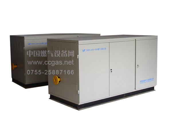 本栏目主要介绍中铝天然气调压柜800方,亚博平台APP调压箱,亚博平台APP调压柜,亚博平台APP设备