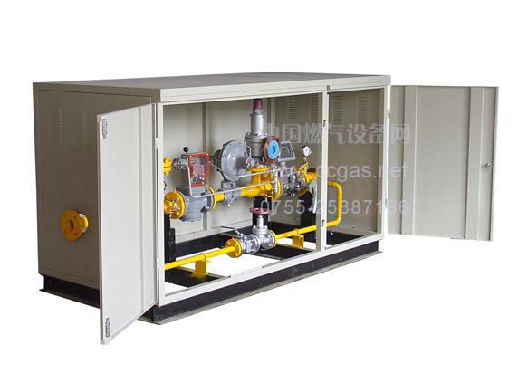 本栏目主要介绍中铝天然气调压柜1100方,亚博平台APP调压箱,亚博平台APP调压柜,亚博平台APP设备