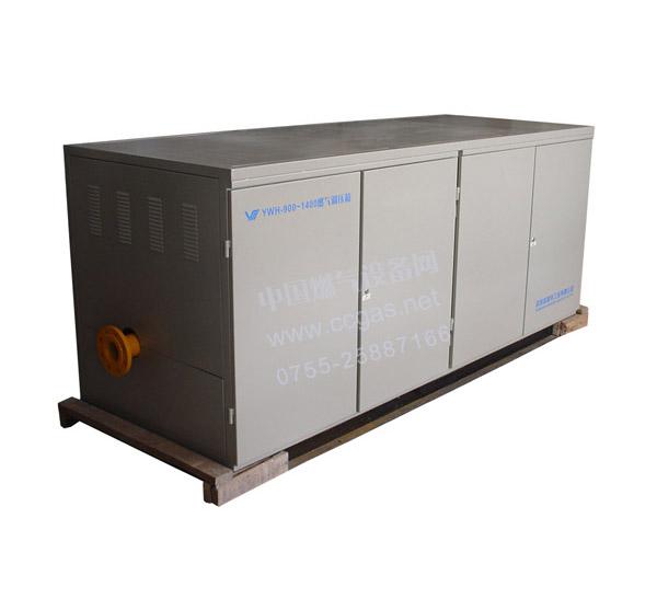 本栏目主要介绍中铝天然气调压柜2800方,亚博平台APP调压箱,亚博平台APP调压柜,亚博平台APP设备